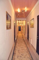 Гостинично-ресторанный комплекс, улица Мира на 19 номеров - Фотография 4
