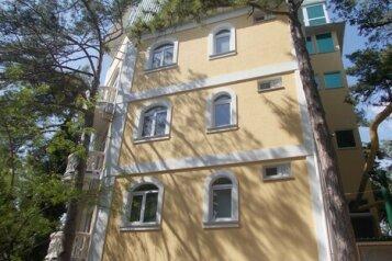 Гостевой дом, Алупкинское шоссе на 7 номеров - Фотография 1