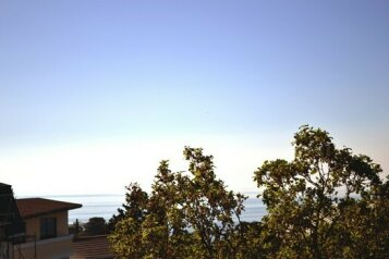 Гостевой дом, Алупкинское шоссе на 7 номеров - Фотография 4