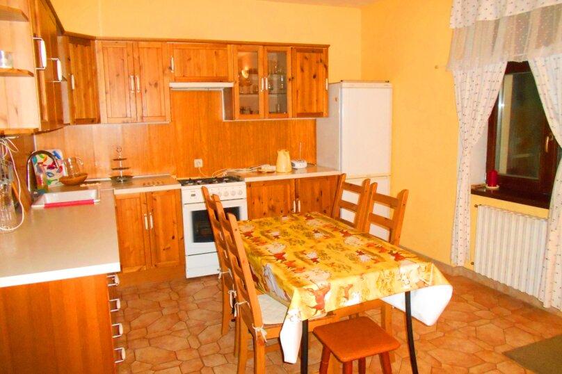 Дом у пруда, 500 кв.м. на 25 человек, 3 спальни, д. Рыжево, 46а, Егорьевск - Фотография 21
