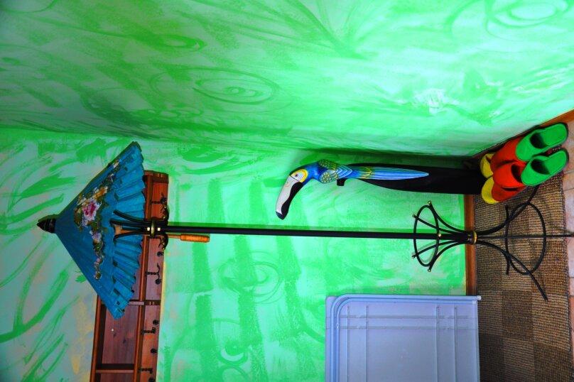 Дом у пруда, 500 кв.м. на 25 человек, 3 спальни, д. Рыжево, 46а, Егорьевск - Фотография 23