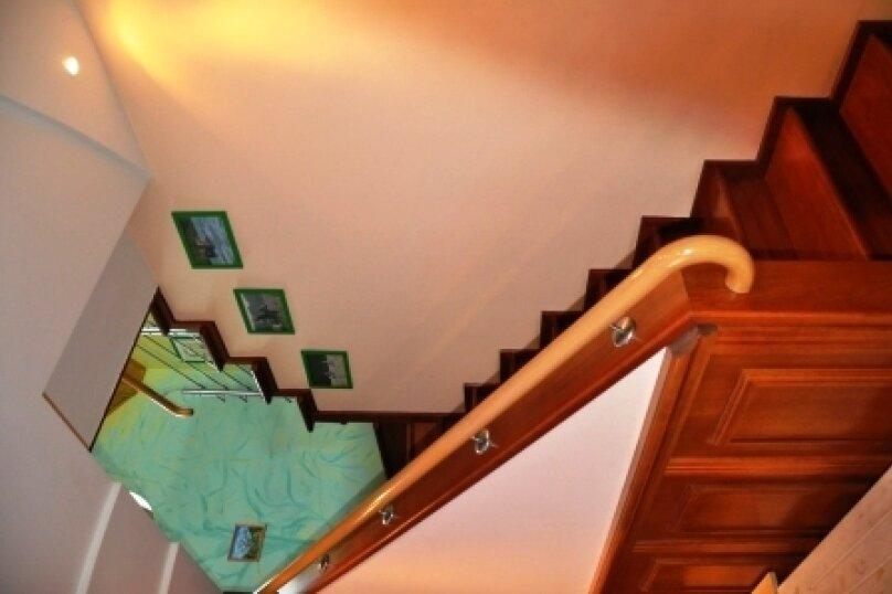 Дом у пруда, 500 кв.м. на 25 человек, 3 спальни, д. Рыжево, 46а, Егорьевск - Фотография 45