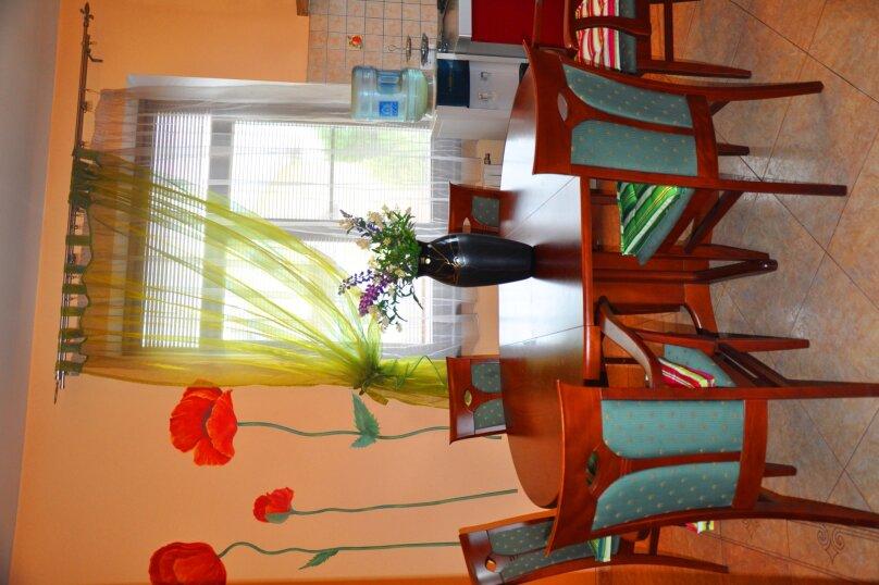 Дом у пруда, 500 кв.м. на 25 человек, 3 спальни, д. Рыжево, 46а, Егорьевск - Фотография 53