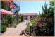 Мини-отель 50 метров от Черного моря, Песчаная, 13А на 24 номера - Фотография 15
