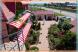 Мини-отель 50 метров от Черного моря, Песчаная, 13А на 24 номера - Фотография 16
