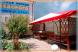 Мини-отель 50 метров от Черного моря, Песчаная, 13А на 24 номера - Фотография 17