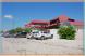 Мини-отель 50 метров от Черного моря, Песчаная, 13А на 24 номера - Фотография 18