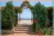 Мини-отель 50 метров от Черного моря, Песчаная, 13А на 24 номера - Фотография 19
