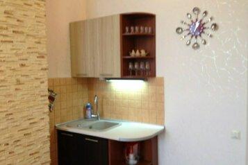 1-комн. квартира, 60 кв.м. на 4 человека, Испанский переулок, Одесса - Фотография 3