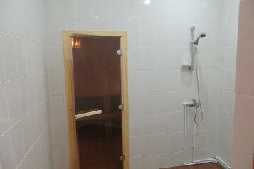 Коттедж, 163 кв.м. на 6 человек, 3 спальни, Товарная улица, 181А, Казань - Фотография 3