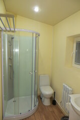 Дом, 108 кв.м. на 4 человека, 2 спальни, Товарная улица, 181А, Казань - Фотография 2