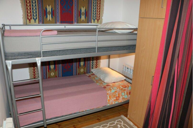 Дом, 120 кв.м. на 6 человек, 2 спальни, Винодела Егорова, 50, Массандра, Ялта - Фотография 10