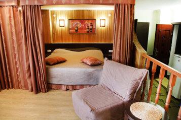 Гостиница, Луначарского  на 14 номеров - Фотография 2