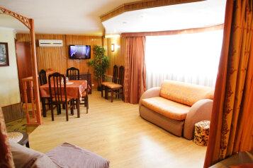 Гостиница, Луначарского  на 14 номеров - Фотография 3
