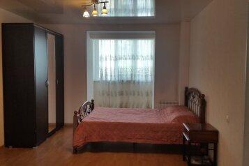 2-комн. квартира, Кубанская улица, Волгоград - Фотография 2
