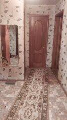 Гостевой дом, Васильевская улица, 38 на 2 номера - Фотография 2