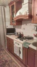 Гостевой дом, Васильевская улица, 38 на 2 номера - Фотография 3