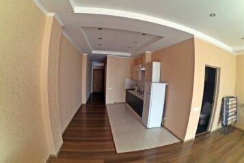 1-комн. квартира, 70 кв.м. на 4 человека, Северная улица, Форос - Фотография 3