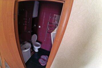 1-комн. квартира, 40 кв.м. на 3 человека, Северная улица, Форос - Фотография 3