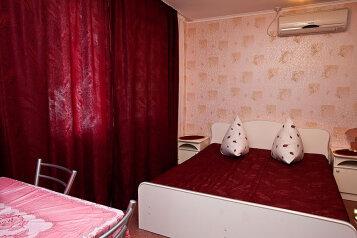 Дом, 50 кв.м. на 5 человек, 2 спальни, улица Островского, Анапа - Фотография 3