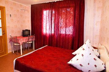 Дом, 50 кв.м. на 5 человек, 2 спальни, улица Островского, Анапа - Фотография 4