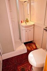 Дом, 50 кв.м. на 5 человек, 2 спальни, улица Островского, 24, Анапа - Фотография 2
