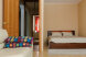"""Апарт-отель """"СуткиХаус"""", Спасская улица, 1к2 на 20 номеров - Фотография 5"""