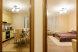 """Апарт-отель """"СуткиХаус"""", Спасская улица, 1к2 на 20 номеров - Фотография 6"""