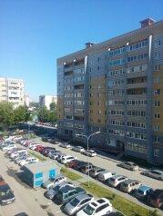 2-комн. квартира, Червишевский тракт, 31, Тюмень - Фотография 2