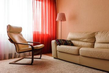 Апарт-отель , Спасская улица, 1к2 на 20 номеров - Фотография 4