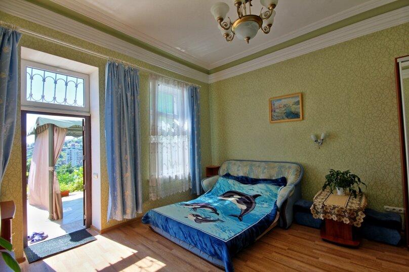 1-комн. квартира, 35 кв.м. на 3 человека, Кирова, 53, Ялта - Фотография 3
