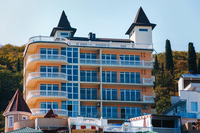 """Мини-отель """"Скала"""", Гагариной, 25/362е на 20 номеров - Фотография 1"""