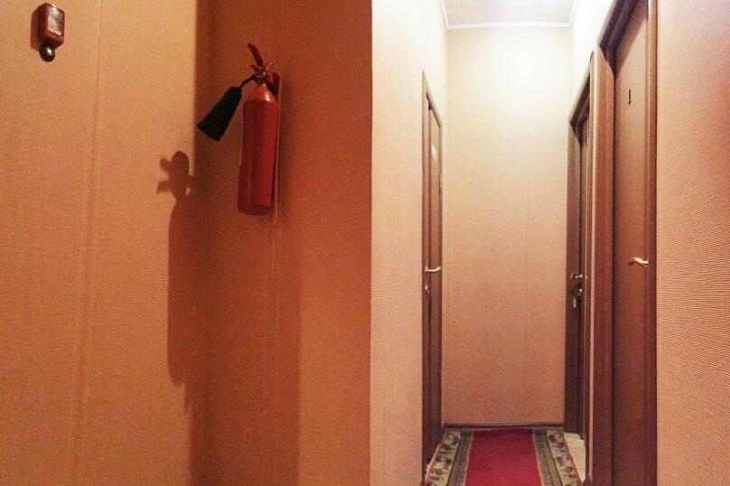 """Мини-отель """"АРКАДА"""", улица Рудневой, 8 на 2 номера - Фотография 11"""