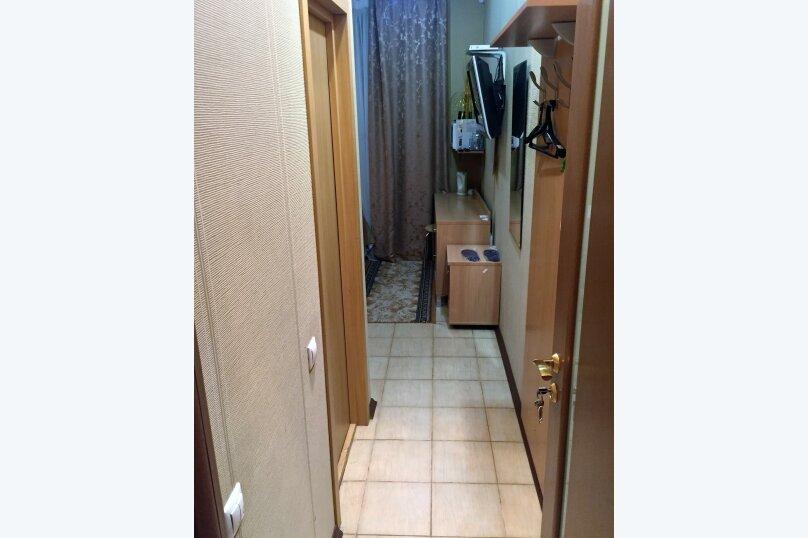 """Мини-отель """"АРКАДА"""", улица Рудневой, 8 на 2 номера - Фотография 12"""