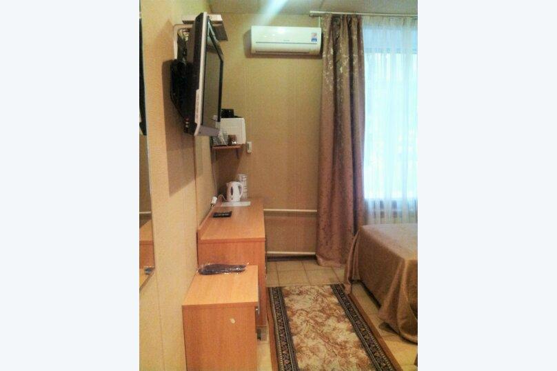 """Мини-отель """"АРКАДА"""", улица Рудневой, 8 на 2 номера - Фотография 25"""