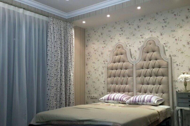 Дом, 762 кв.м. на 18 человек, 7 спален, дер. Бузланово, Живописная улица, 31, Красногорск - Фотография 25