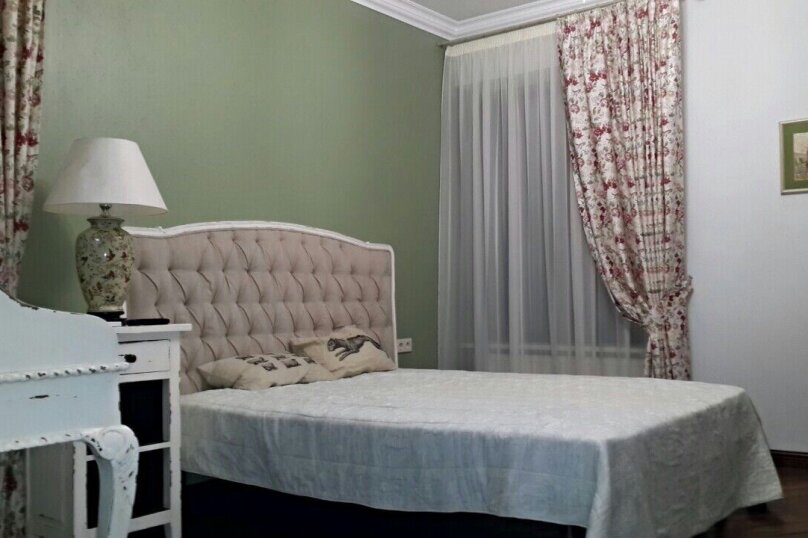 Дом, 762 кв.м. на 18 человек, 7 спален, дер. Бузланово, Живописная улица, 31, Красногорск - Фотография 26