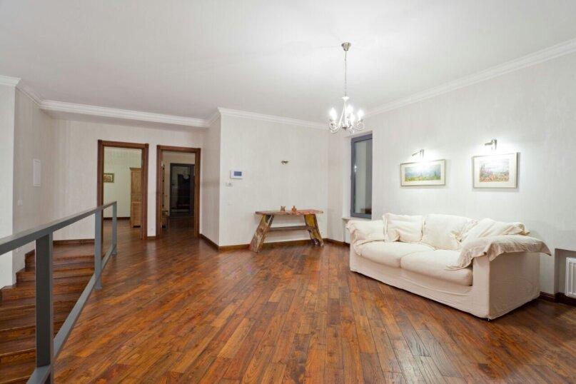 Дом, 762 кв.м. на 18 человек, 7 спален, дер. Бузланово, Живописная улица, 31, Красногорск - Фотография 32