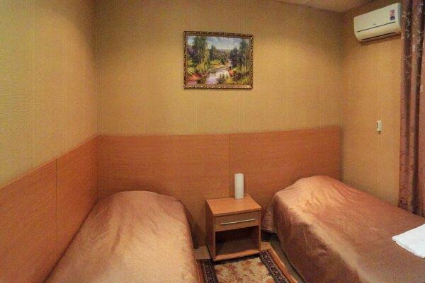 Мини-отель, улица Рудневой, 8 на 2 номера - Фотография 1
