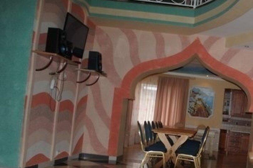 Дом, 400 кв.м. на 16 человек, деревня Лебедево, 36, Тверь - Фотография 6