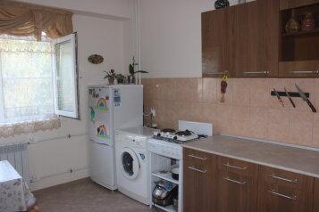 1-комн. квартира, 34 кв.м. на 3 человека, Эстонская, Эстосадок, Красная Поляна - Фотография 2