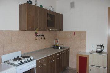1-комн. квартира, 34 кв.м. на 3 человека, Эстонская, 37, Эстосадок, Красная Поляна - Фотография 3