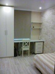 3-комн. квартира на 5 человек, улица Рихарда Зорге, Уфа - Фотография 3
