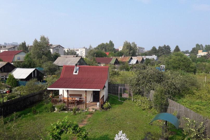 Дом, 170 кв.м. на 20 человек, 4 спальни, улица Урицкого, 36, Ростов - Фотография 6