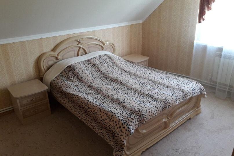 Дом, 170 кв.м. на 20 человек, 4 спальни, улица Урицкого, 36, Ростов - Фотография 7