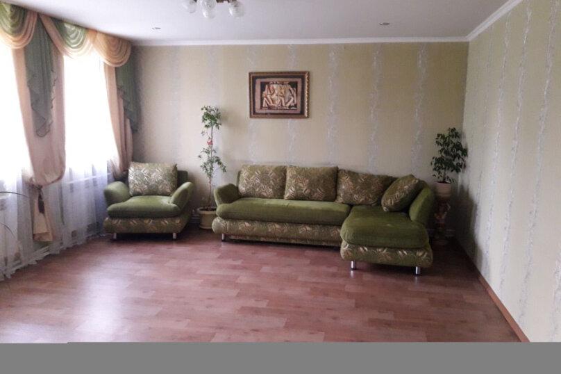 Дом, 170 кв.м. на 20 человек, 4 спальни, улица Урицкого, 36, Ростов - Фотография 11