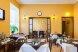 Мини-отель, Невский проспект на 16 номеров - Фотография 2