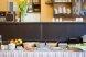 Мини-отель, Невский проспект на 16 номеров - Фотография 3