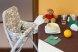 Мини-отель, Невский проспект на 16 номеров - Фотография 5