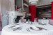 """Гостевой дом """"Park Chalet"""", улица Пчеловодов, 23 на 16 комнат - Фотография 11"""